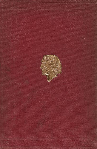 Personal Reminiscences of Henry Irving US Book Cover