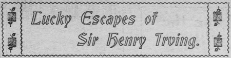 The St. Paul Globe, May 1, 1900