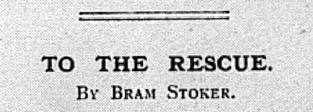 The Westminster Gazette, April 22, 1908