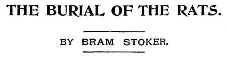 Boston Herald, January 26, 1896
